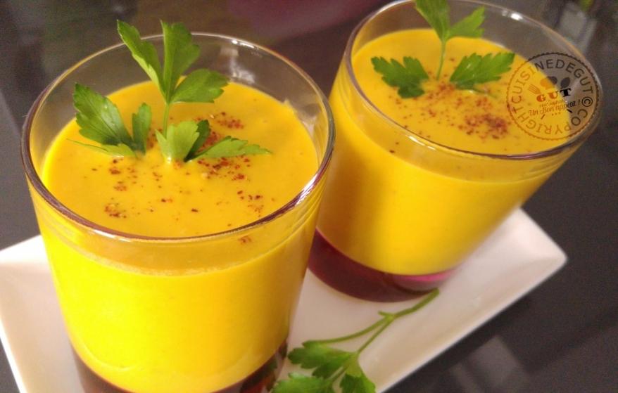soupe-aux-legumes-glacee-au-coco-et-curcuma