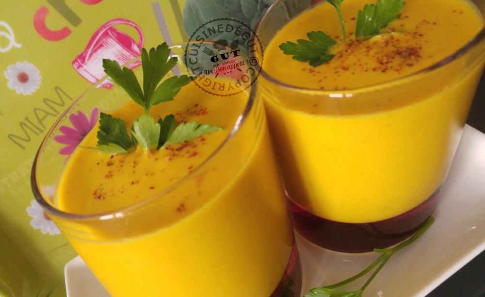 soupe-aux-legumes-glacee-au-coco-et-curcuma2