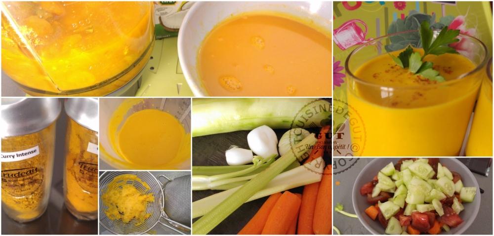 soupe-aux-legumes-glacee-au-coco-et-curcuma3