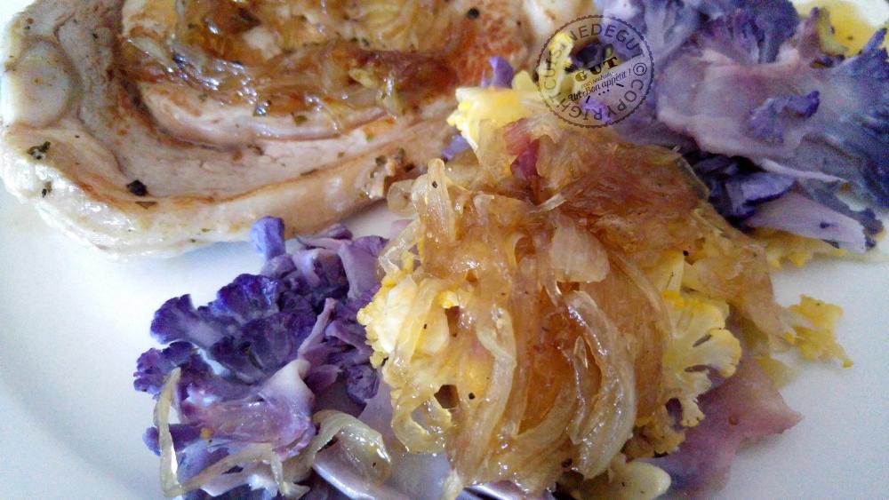 emince-de-choux-fleurs-colores-et-oignons-caramelises1
