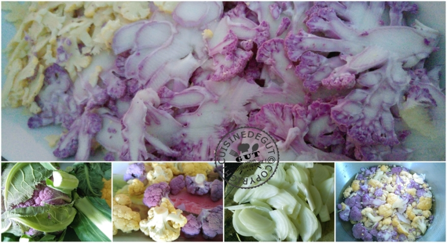 emince-de-choux-fleurs-colores-et-oignons-caramelises3