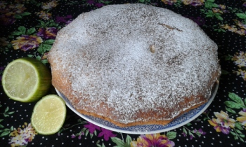 gateau-au-citron-de-carre-citron