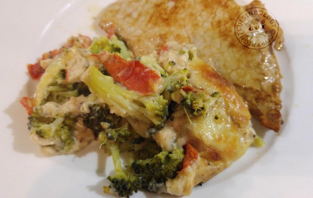 gratin-de-brocolis-achorizo-bechamel-a-la-pate-dolive-et-tomate2