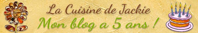 logo-concours-cuisine-de-jackie