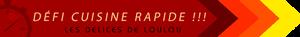 logo-defi-cuisine-rapide