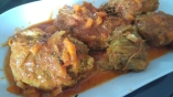 petits-choux-farcis-sauce-tomate-au-pesto-rosso