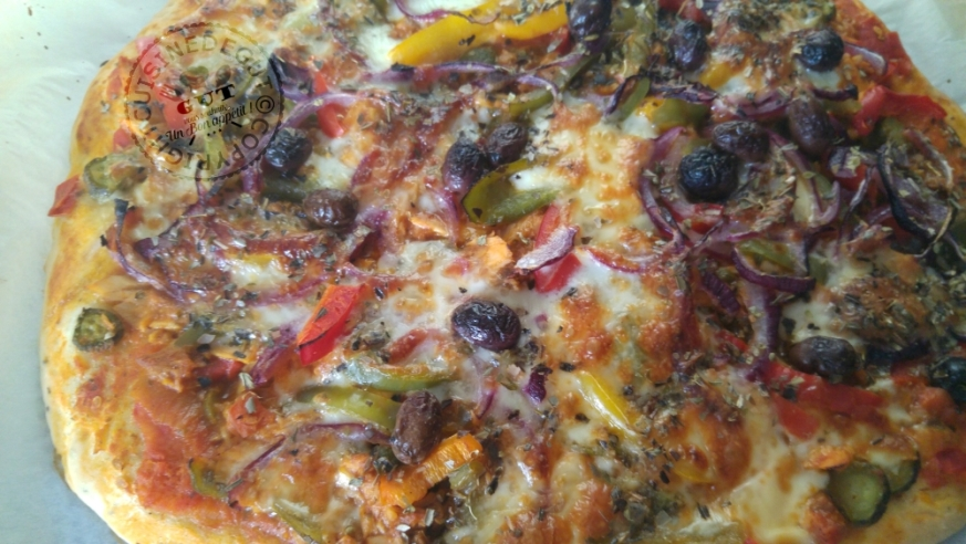 pizza-au-thon-a-la-catalane-et-cantal1