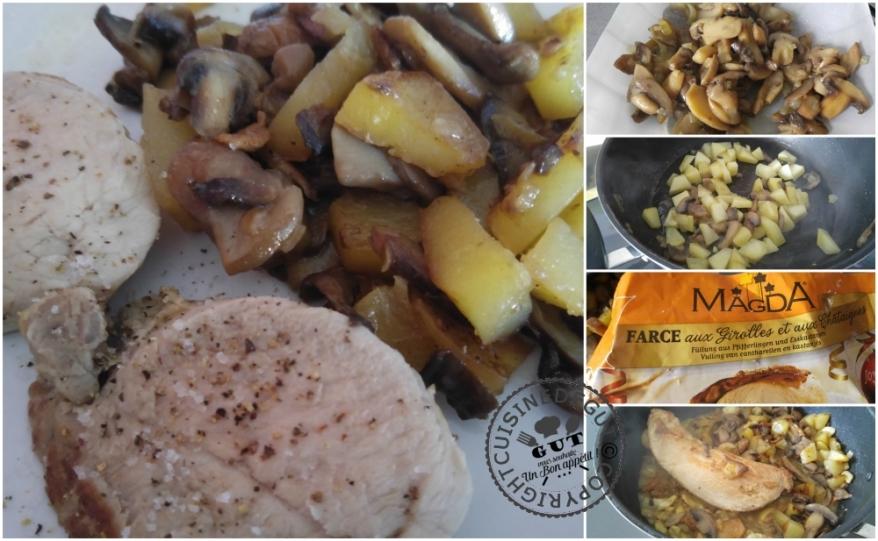 poelee-de-pommes-de-terre-champignons-et-chataignes2