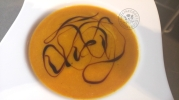 potage-de-patates-douces-et-poivron