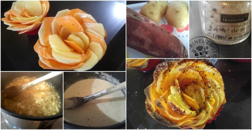 rosace-de-pdt-et-patates-douces-sauce-vin-blanc-au-coulommier2