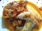 rougets-patates-douces-au-piment-despelette1