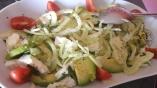salade-de-fenouil-et-avocat-au-citron