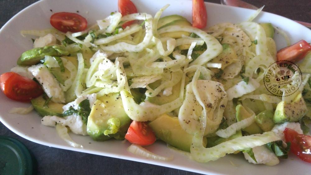 salade-de-fenouil-et-avocat-au-citron1