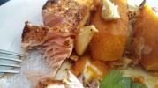 saumon-et-potimarron-roti-au-sirop-derable-ail-et-cumin3