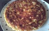 tortilla-espagnole1
