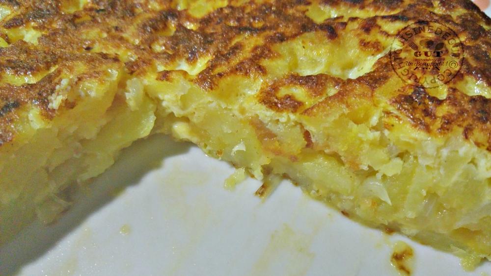tortilla-espagnole2