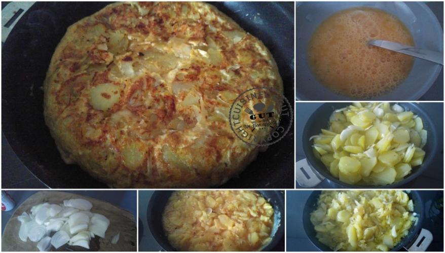 tortilla-espagnole3