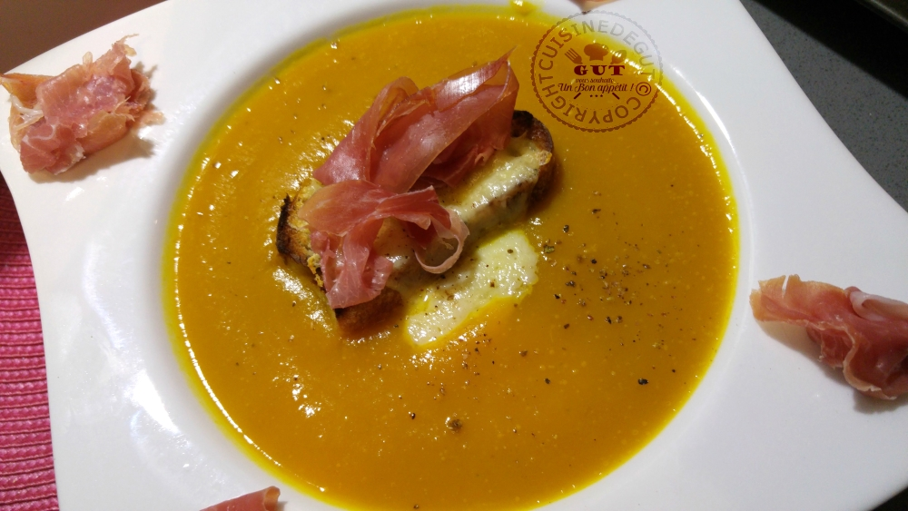 veloute-de-fenouil-chou-fleur-tartine-de-cantal-et-jambon-cru2