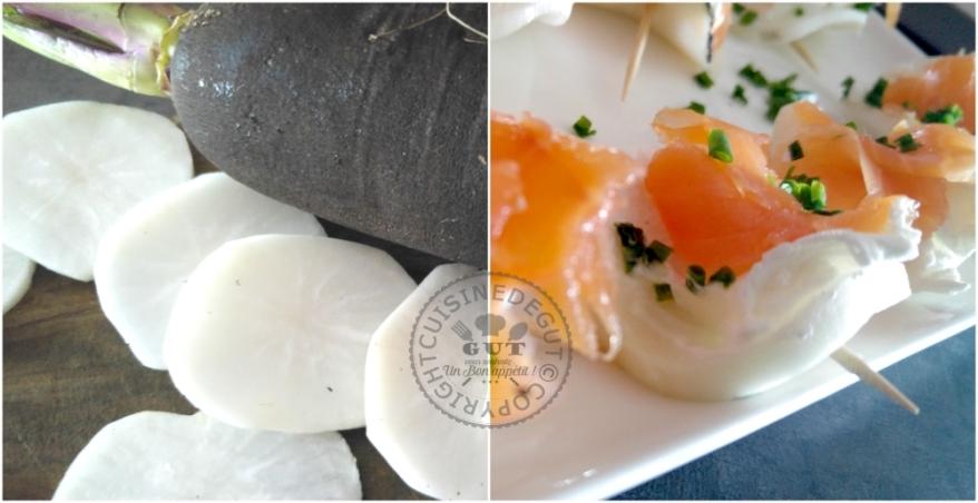 bouchees-de-radis-noir-chavroux-et-saumon-fume2
