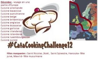 cata-challenge-12