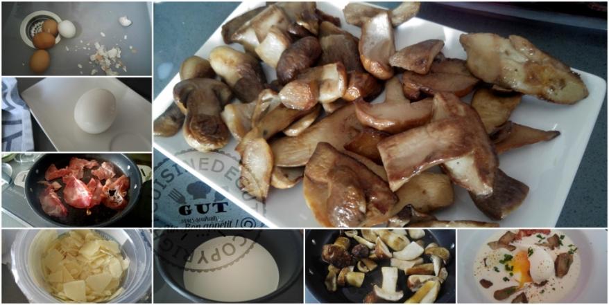 creme-de-parmesan-aux-cepes-oeuf-mollet-et-coppa2