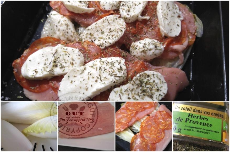 escalope-de-veau-chorizo-mozza-sur-lit-dendives2