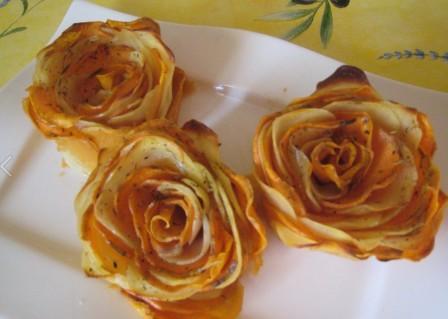 fleurs-de-patates-jackie
