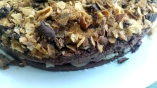 gateau-croustillant-chocolat-et-poires1