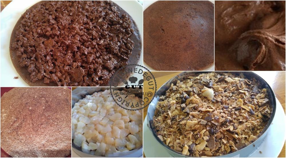 gateau-croustillant-chocolat-et-poires2