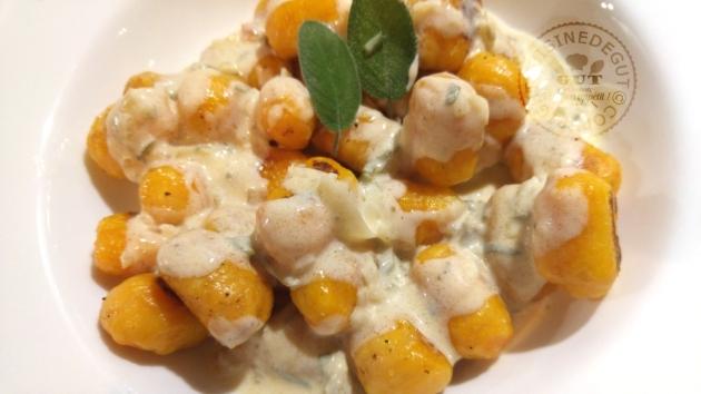 gnoochis-de-patates-douces-sauge-et-grgonzola