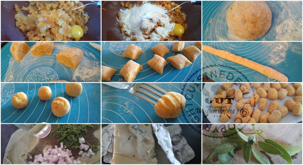 gnoochis-de-patates-douces-sauge-et-grgonzola1