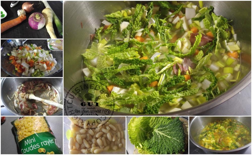 minestrone-au-curcuma1