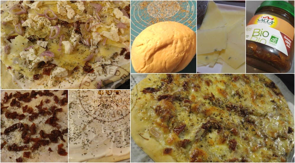 pizza-tomates-seches-aux-3-fromages2