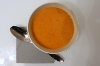 potage-poivrons-patate-douce-emeline