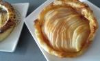 tartelettes-poires-caramel1