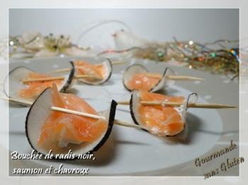bouchee-radis-noir-saumon-chavroux-la-gourmande-sans-gluten