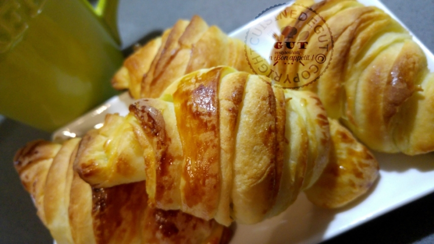 croissant-methode-facile