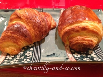 croissants-faciles-anne-lise-chantilly-and-co
