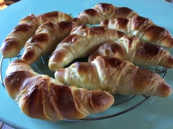 croissants-faciles-a-faire-catherine