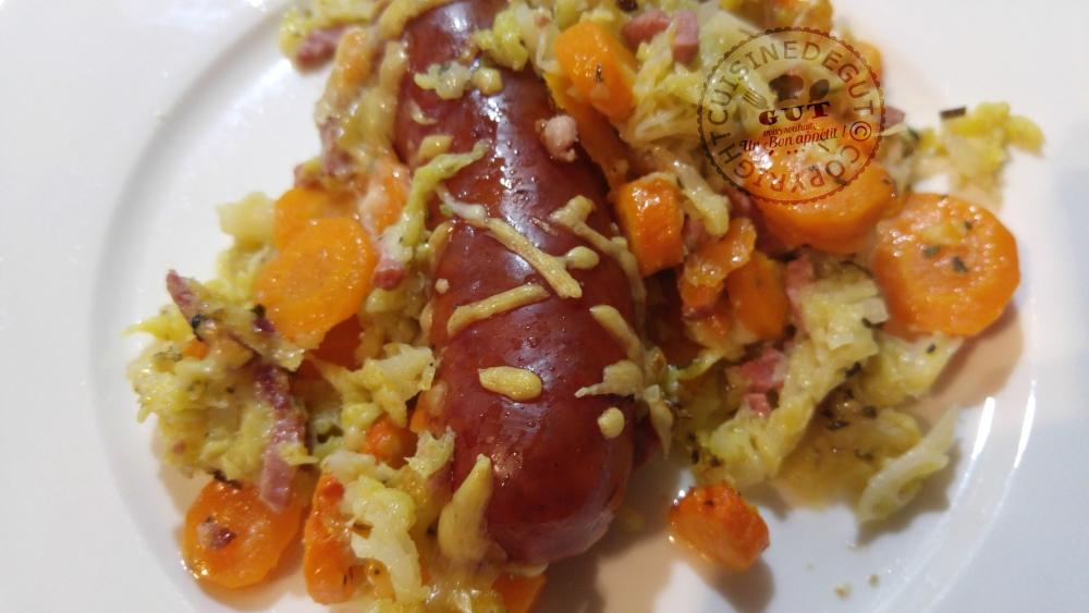 diots-fumes-chou-et-carottes