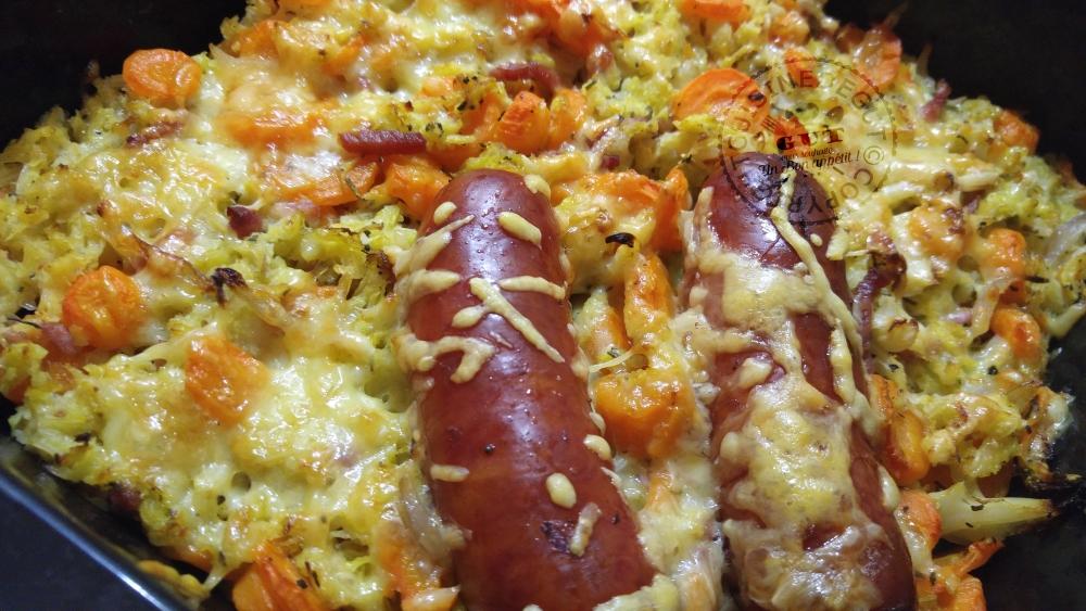 diots-fumes-chou-et-carottes1