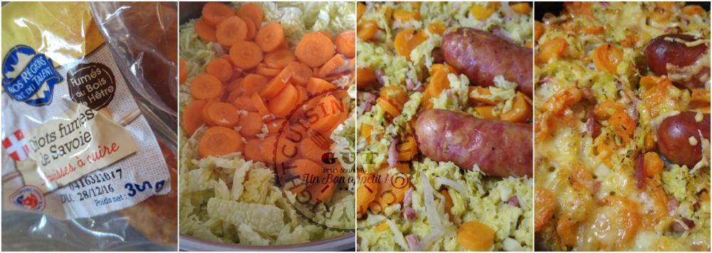 diots-fumes-chou-et-carottes2