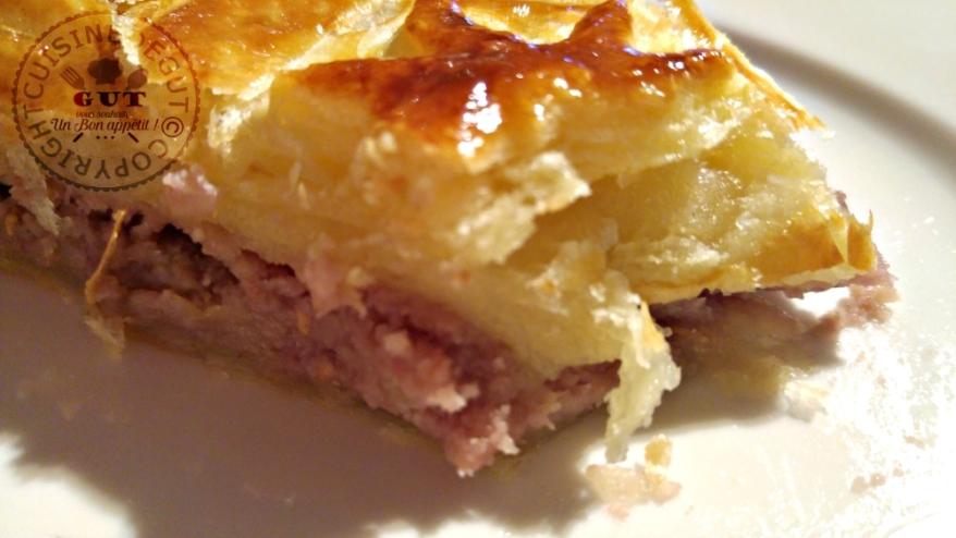 galette-framboise-amande-banane1