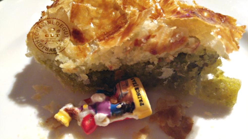 galette-pistache-orange-confite2
