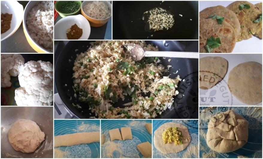 gobhi-parantha-sauce-curry-et-coriandre2