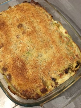lasagnes-de-ravioles-du-dauphine-emeline