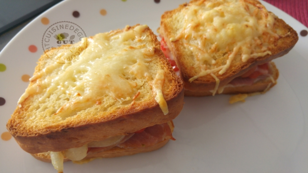 pain-de-mie-extra-a-croque-monsieur