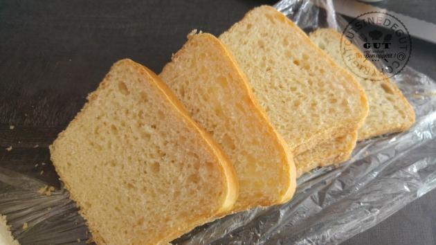 pain-de-mie-extra-a-croque-monsieur1