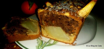 pain-depice-aux-poires-catalina
