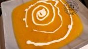 potage-inattendu-physalis-radis-noir-et-cie1